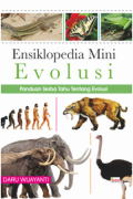 Ensiklopedia Mini : Evolusi