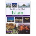Ensiklopedia Mini : Islam