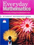 Everyday Mathematics and the Standards for Mathematical Practice