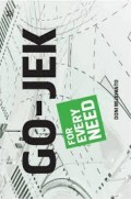 GO-JEK For Every Need