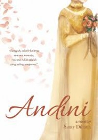 Image of Andini