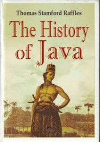 Image of The History Of Java